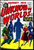 Journey Into Unknown Worlds (1950) #037