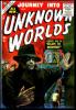 Journey Into Unknown Worlds (1950) #039