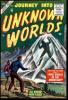 Journey Into Unknown Worlds (1950) #040