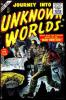 Journey Into Unknown Worlds (1950) #042