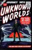 Journey Into Unknown Worlds (1950) #043