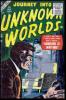 Journey Into Unknown Worlds (1950) #044