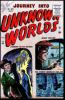 Journey Into Unknown Worlds (1950) #045