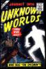 Journey Into Unknown Worlds (1950) #046