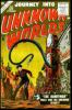 Journey Into Unknown Worlds (1950) #048