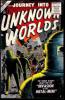 Journey Into Unknown Worlds (1950) #049