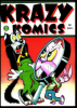 Krazy Komics (1942) #003