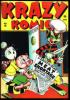 Krazy Komics (1942) #010