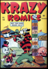 Krazy Komics (1942) #012