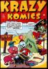 Krazy Komics (1942) #013