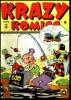 Krazy Komics (1942) #014