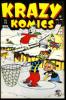 Krazy Komics (1942) #015