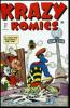 Krazy Komics (1942) #017