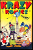Krazy Komics (1942) #018
