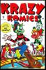 Krazy Komics (1942) #019