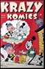 Krazy Komics (1942) #020