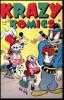 Krazy Komics (1942) #021