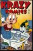 Krazy Komics (1942) #023