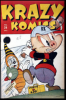 Krazy Komics (1942) #024