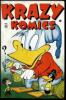 Krazy Komics (1942) #025