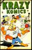 Krazy Komics (1942) #026