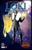 Loki: Agent Of Asgard (2014) #014