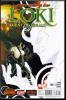 Loki: Agent Of Asgard (2014) #016