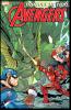 Marvel Action: Avengers (2018) #002