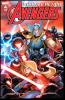 Marvel Action: Avengers (2018) #004