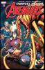 Marvel Action: Avengers (2018) #011