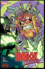M.O.D.O.K. Assassin (2015) #005