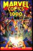 Marvel Comics #1 - 80th Anniversary Special (2019) #001