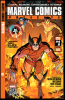 Marvel Comics Presents (2019) #001
