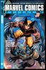 Marvel Comics Presents (2019) #002