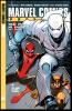 Marvel Comics Presents (2019) #004