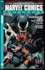 Marvel Comics Presents (2019) #005