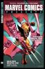 Marvel Comics Presents (2019) #009