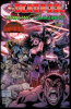 Mrs. Deadpool and the Howling Commandos (2015) #001