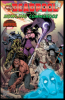 Mrs. Deadpool and the Howling Commandos (2015) #004
