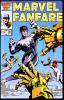 Marvel Fanfare (1982) #028