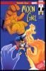Moon Girl and Devil Dinosaur (2016) #027