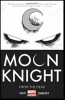 Moon Knight TPB (2014) #001