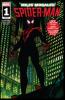 Miles Morales: Spider-Man (2019) #001