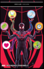 Miles Morales: Spider-Man (2019) #002