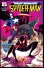 Miles Morales: Spider-Man (2019) #003