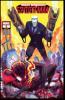 Miles Morales: Spider-Man (2019) #005