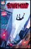 Miles Morales: Spider-Man (2019) #007