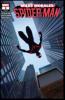 Miles Morales: Spider-Man (2019) #009