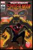Miles Morales: Spider-Man (2019) #010