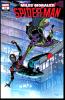 Miles Morales: Spider-Man (2019) #011